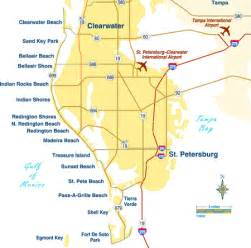 map and directions to the dolphin resort located in