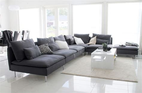 ikea soderhamn google search living rooms i like 1000 ideas about ikea sofa bed on pinterest ikea sofa