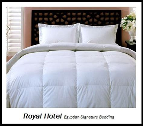 100 percent goose down comforter discount royal hotel s 1500 thread count california king