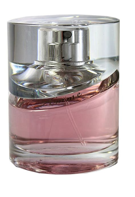 1000 images about parfums pour femme on