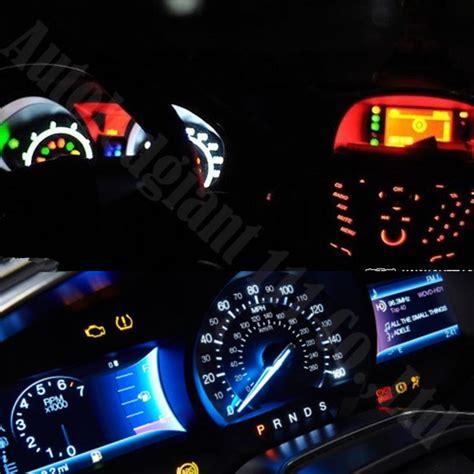 acura dashboard lights integra interior lights billingsblessingbags org
