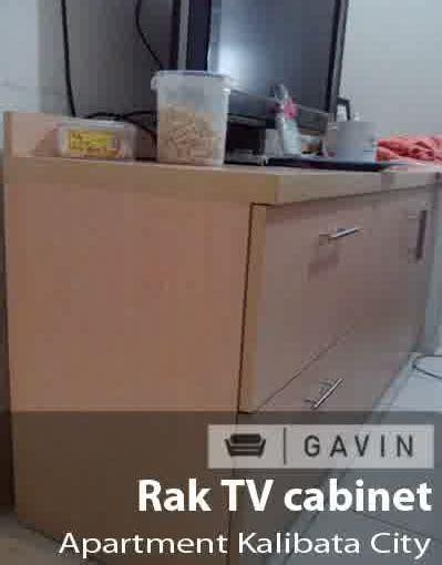 Rak Tv Biasa manfaat rak tv archives lemari pakaian sliding
