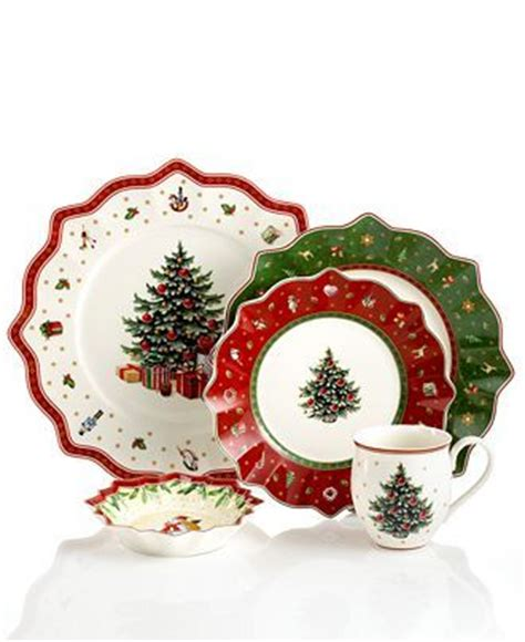 best 25 christmas china ideas on pinterest christmas