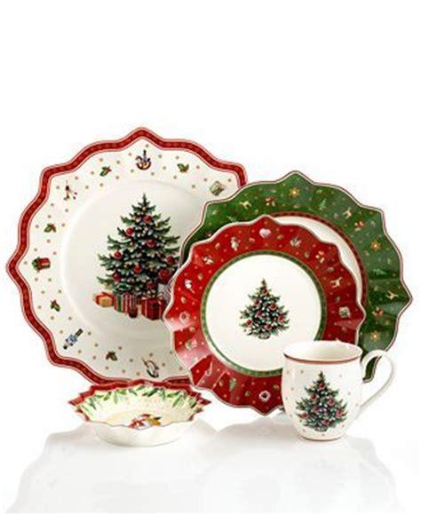 best 25 christmas china ideas on pinterest christmas