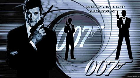 powerpoint templates james bond 007 james bond wallpaper allwallpaper in 7331 pc en