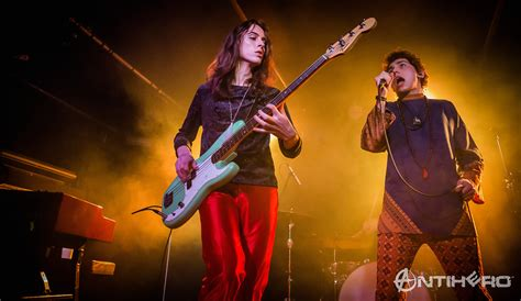 greta van fleet merch concert review and photos greta van fleet at manchester