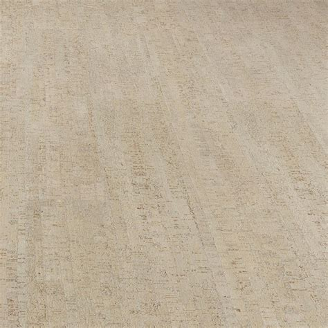 heritage mill steel 13 32 in thick x 5 1 2 in wide x 36 in length plank cork flooring 10 92