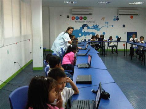 imagenes niños usando computadoras computadoras y ni 241 os peque 241 os pedagogica2012