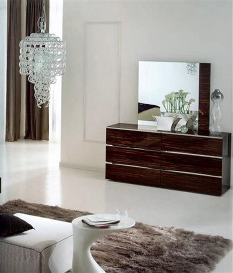 italian lacquer bedroom furniture venere italian lacquer modern bedroom set