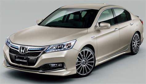 2013 honda accord kit autos post
