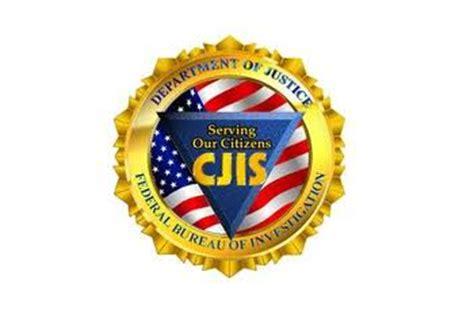 Cjis Search Fbi Declares Cloud Vendors Must Meet Cjis Security Fedcyber Information