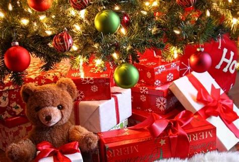 best christmas gift traditions top 5 unique gifts ideas for 2015 traditions