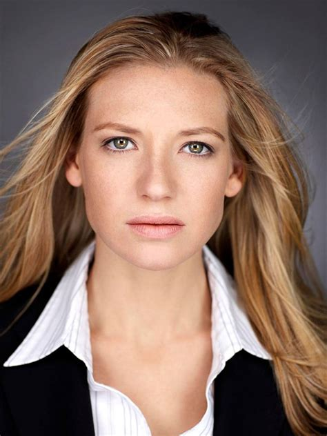 anna torv house of cards anna torv news allocin 233