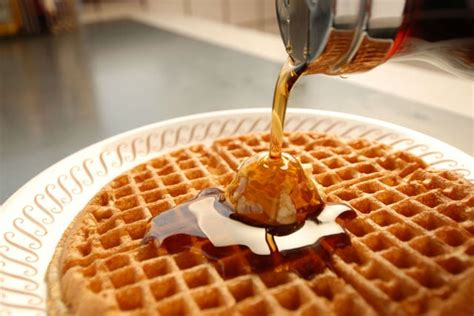 waffle house college park ga waffle house 23 fotos 18 beitr 228 ge fr 252 hst 252 ck brunch 4852 old national hy
