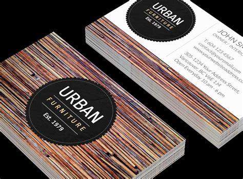 create print  business cards  jukebox