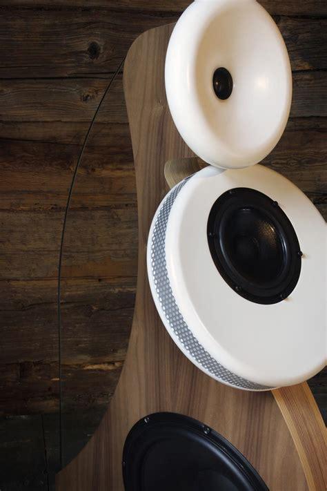 speaker designs speaker design design and helsinki on pinterest