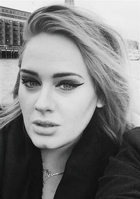 adele s adele s new album is due out in november instyle com