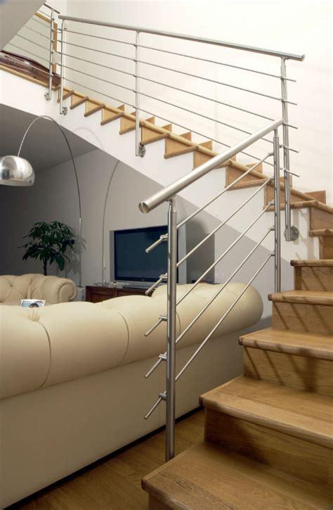Fliesen Für Aussentreppe by Idee Freitragend Treppe