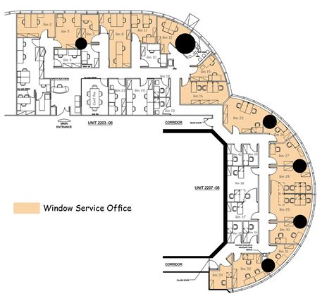 the office us floor plan office floor plan day business centre hong kong