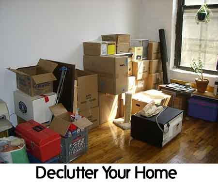declutter your home declutter your home lil moo creations