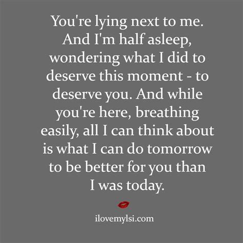 how to be better in bed for him 1000 sexy men quotes on pinterest good morning sexy