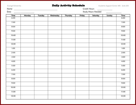search results for daily planner excel calendar 2015