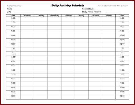 lifetime schedule schedule driverlayer search engine