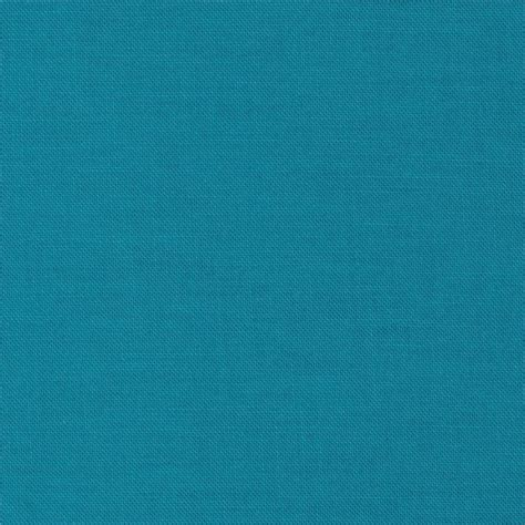 color turquoise kona cotton turquoise discount designer fabric fabric
