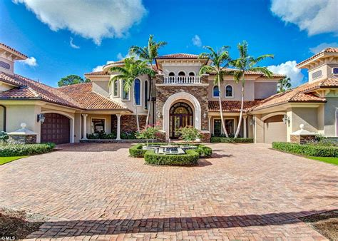 trump house palm beach dr ben carson spends 4 3m for a palm beach villa daily mail online