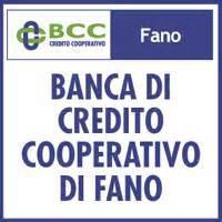 di credito cooperativo di triuggio untitled document www bankersalmanac