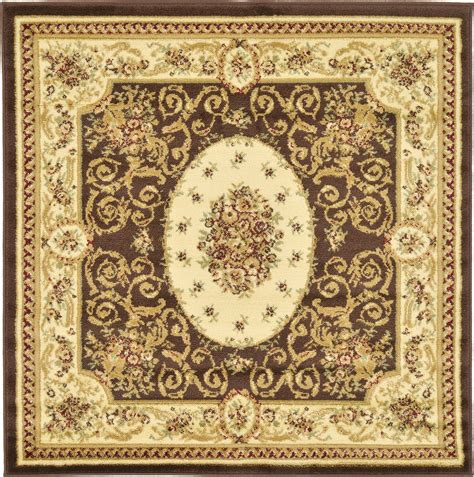 Heritage Rug Oriental Carpets Modern New Persian Style Rug Modern Style Area Rugs