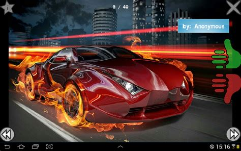 best car race cool cars vote it android apps on play