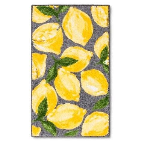 lemon kitchen decor 212 best lemon theme kitchen images on pinterest lemon
