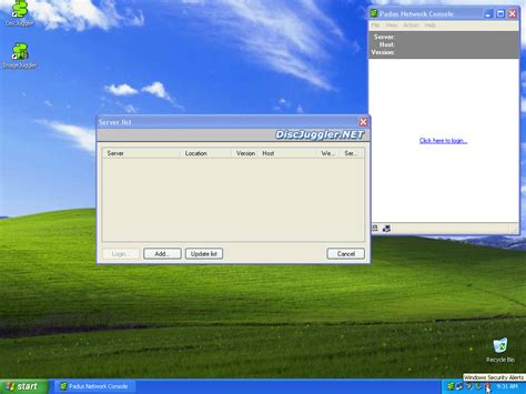 full version windows xp download free free download windows xp sp2 full version pokosoft