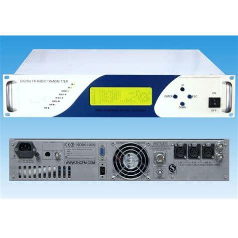pdf transmisor fm transmitter pdf transmisor fm transmitter 28 images 0 80w 50w 80w fm transmitter broadcast station fm