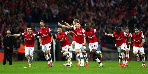 arsenal game premier league soccer teams needing much improvement