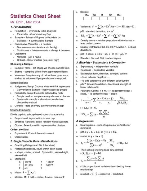 Does An Mba Require More Calculas Or Statisics by Best 25 Statistics Ideas On Statistics Help