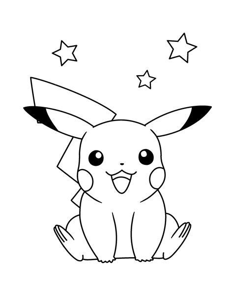 imagenes de kawaii para imprimir 218 nico dibujos kawaii para imprimir y colorear