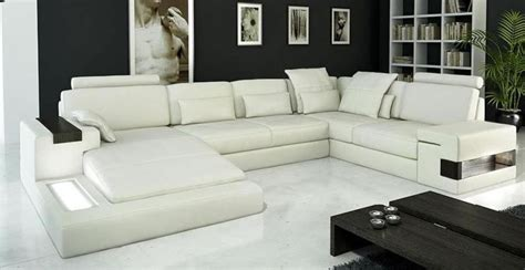 sectional couches ottawa modern leather sofa sectional sofas toronto ottawa
