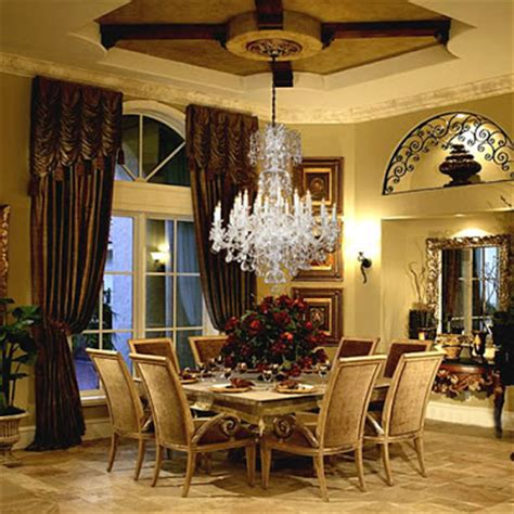 unique dining room lighting fixtures modern interior design