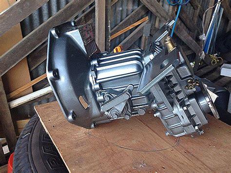 outboard motors for sale jetski inboard engines aluminum