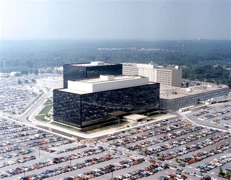 fort meade housing born in the nsa venturebeat