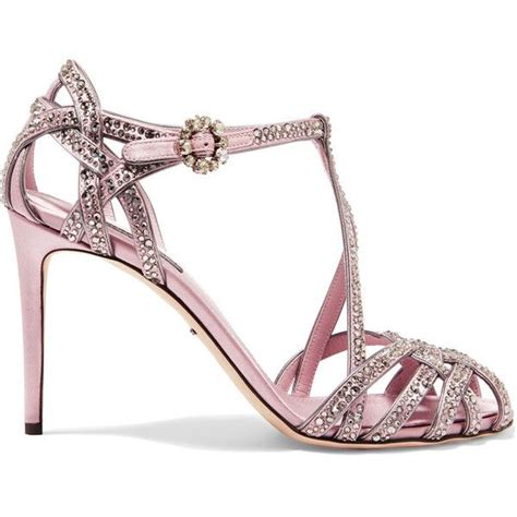 1000 ideas about pink strappy high heels on