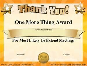 25 best employee awards ideas on pinterest funny