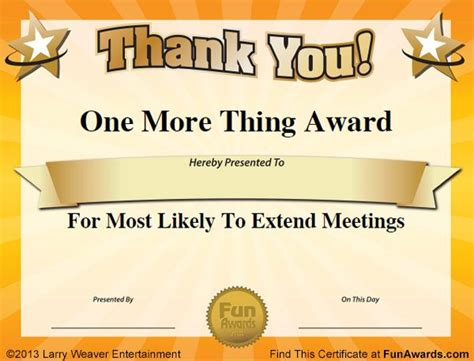 best 25 employee awards ideas on pinterest fun awards