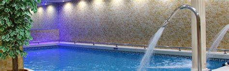 apartamentos sultan marbella hotel apartmentos sultan club marbella apartamentos en