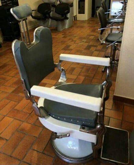 bureau equipement thionville troc echange siege de barbier sur troc com