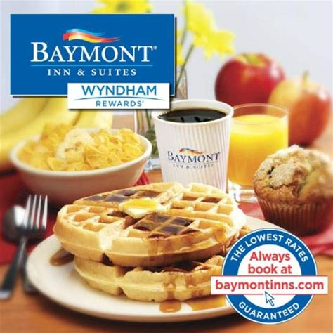does comfort inn have free breakfast does comfort inn have free breakfast 28 images free