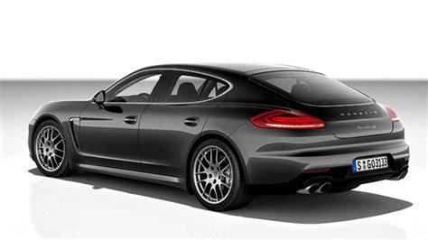 porsche panamera 2015 porsche panamera 2015 price review specification