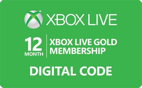 discount vouchers xbox live gold digital 4 jpg